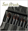 Set-Brush